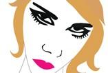 Wszystko co musisz wiedzieć o makijażu permanentnym