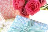Świętujemy urodziny Krystyny Kofty z Dress for Success