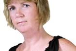 Przywróć cerze blask po menopauzie