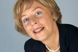 Rozmowa z doktor Marią Schicht o świadczeniu renty dożywotniej