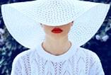Przyszłoroczne trendy na Fashion Week Poland 2011