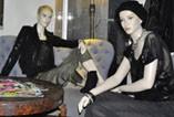 Prezentacja Takko Fashion na jesień i zimę 2013/14