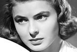 Biografia Ingrid Bergman już w księgarniach!