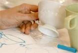 """""""Design Mixer"""" –  dyskusje na temat dizajnu dla osób 55+"""