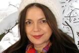 Karkonoskie klimaty - Renata L. Górska