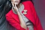 NIFE Retro Chic – kampania marki na jesień i zimę 2012/2013
