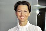 Anna Popek w wywiadzie dla modnaseniorka.pl o modzie i urodzie 40+