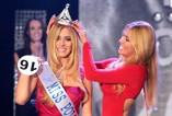 Miss Polonia 2011 wybrana!