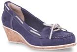 Ekologiczne obuwie dla świadomej mody seniorki