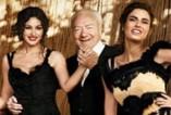 Dolce&Gabbana w kampanii na wiosnę i lato 2012