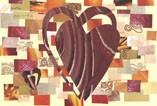 Innowacyjna technologia dotarcia do serca... komórek skóry!