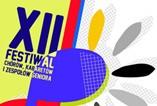 XII Festiwal Chórów, Kabaretów i Zespołów Seniora