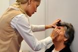 Makijaż dla kobiet dojrzałych w poradach