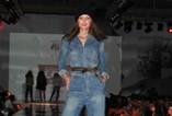 Levi's® na Fashion Designer Awards