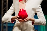Fashion Culture - relacja z pokazu