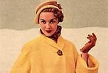 Dobieramy wiosenny płaszcz do typu sylwetki