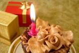 Pierwsze urodziny Modnej Seniorki