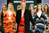 Primamoda i Fashion Philosophy Fashion Week Poland 2012